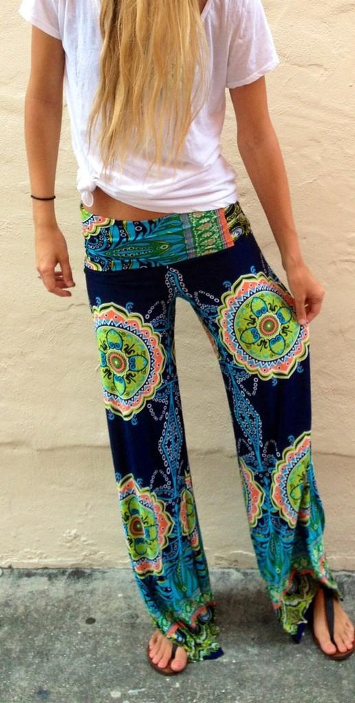 Женские брюки Brand new 2015 Flare exuma full pant женские брюки brand laides 2015 pant ds 06 02