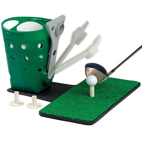 Motor-less Machine for playing Golf golf ball mini teeing machine Golf ball Dispenser(China (Mainland))