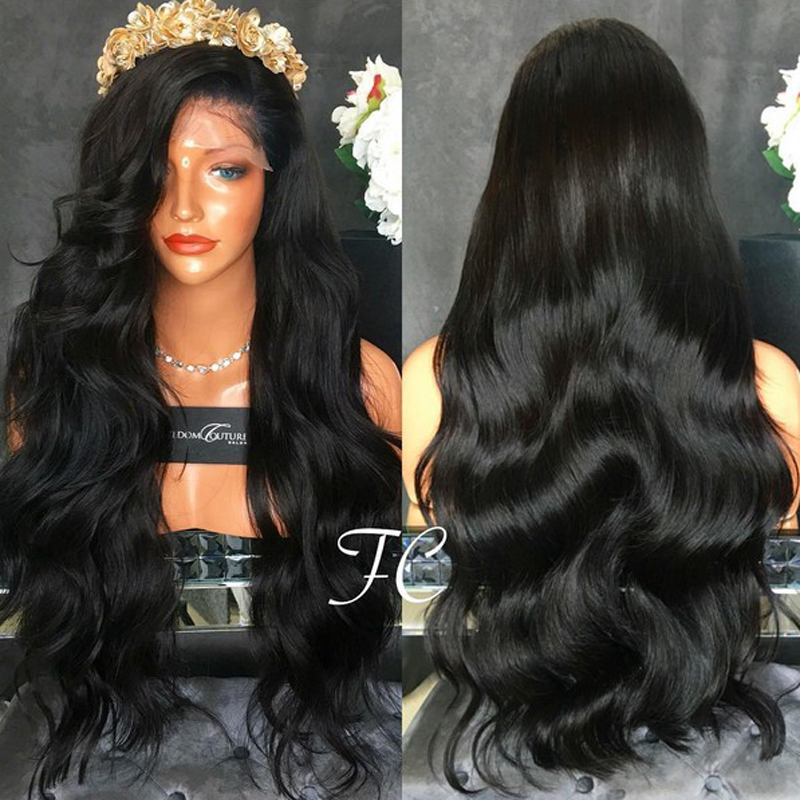 Youtube Lace Wigs 61