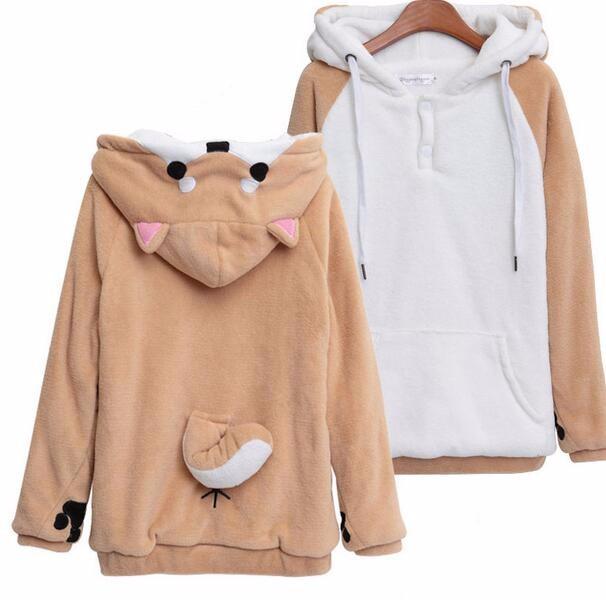 Harajuku-Japanese-Kawaii-Hoodies-Women-Sweatshirts-With-Ears-Cute-Doge-Muco-Winter-Plush-Lovely-Muco-Anime (2)