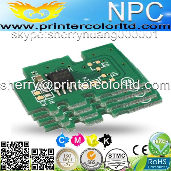 chip for Fuji-Xerox FujiXerox workcentre-3025V BI workcenter3020-E P-3020 E P 3025V BI workcenter3025VNIWC-3020V color reset