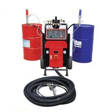 Polyurethane Spray Foam Machine(China (Mainland))