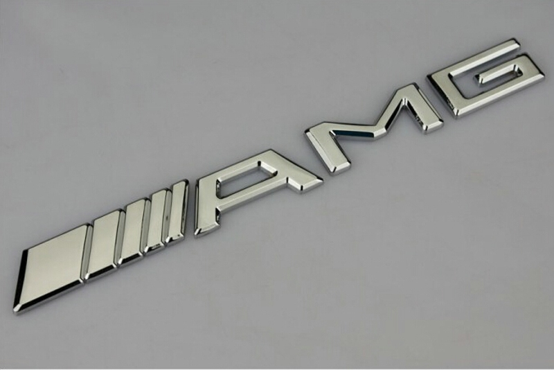 Эмблема для авто Shuya