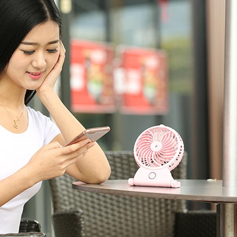 usb fan mini fan (10)