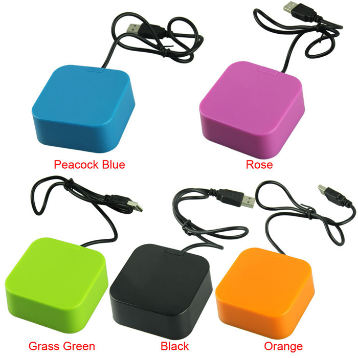 5 pcs USB COMBO 3 port usb hub 2.0 HUB+multi USB card reader All In One for SD/MMC/M2/MS/MP Pro Duo Many colors<br><br>Aliexpress