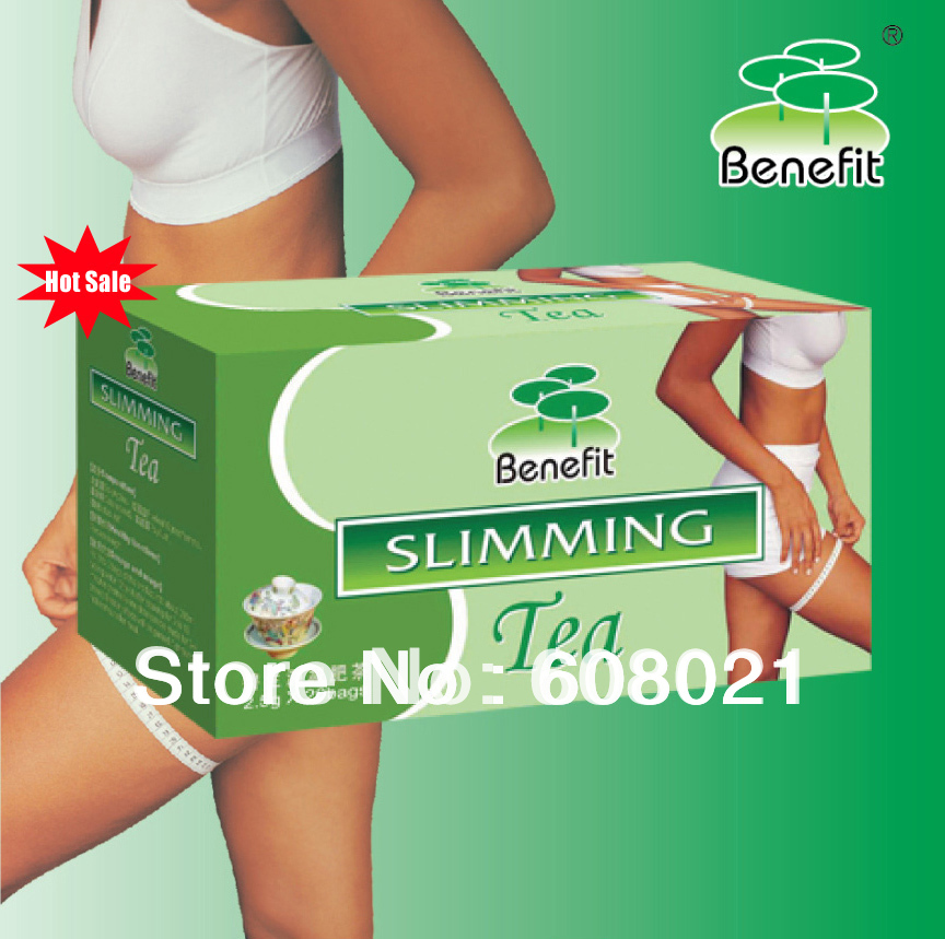 healthy green tea benefits lose weight  4 boxes per lot  Free shipping <br><br>Aliexpress