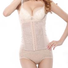 Slimming Waist Cinchers Underwear