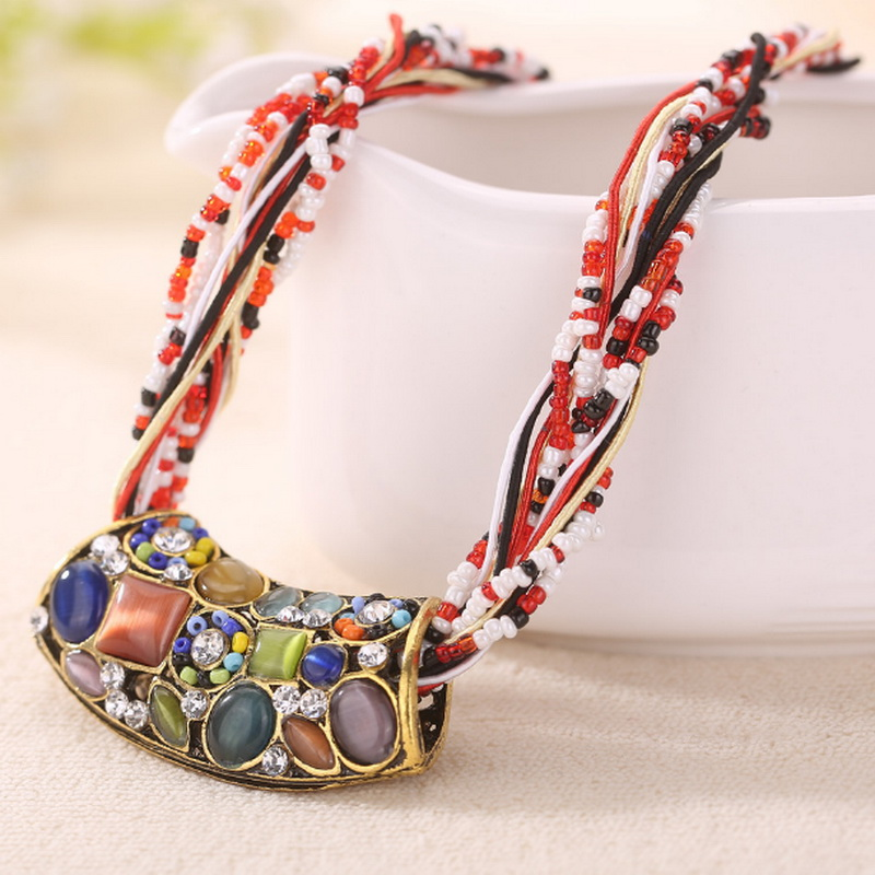 A0743-RB
