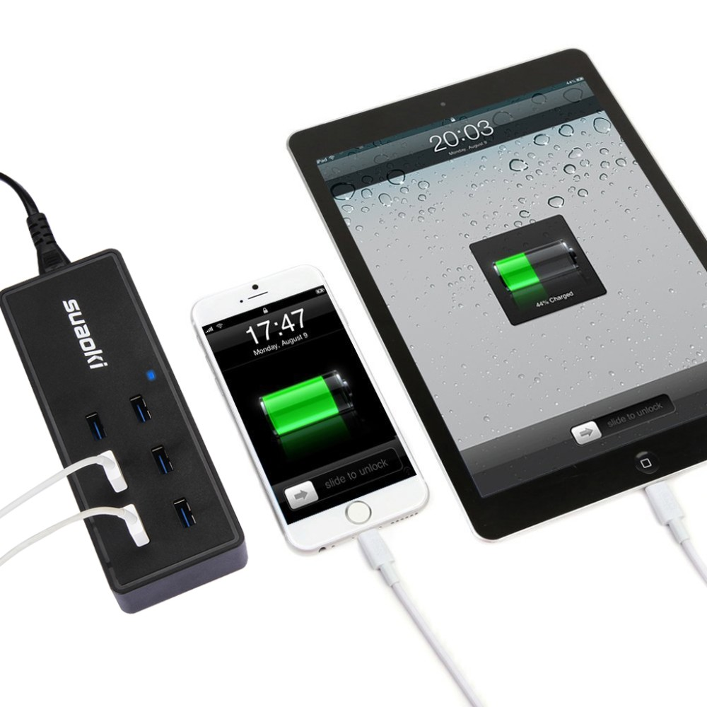 charger 11