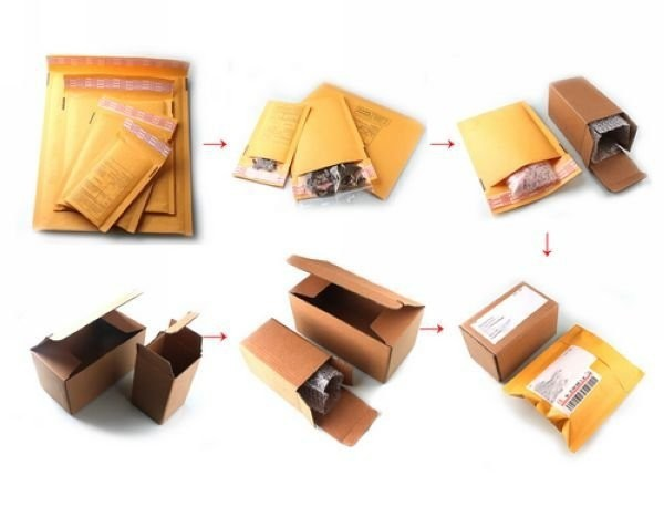 4-packing photo