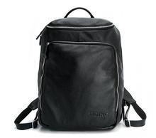 popular leather backpack men