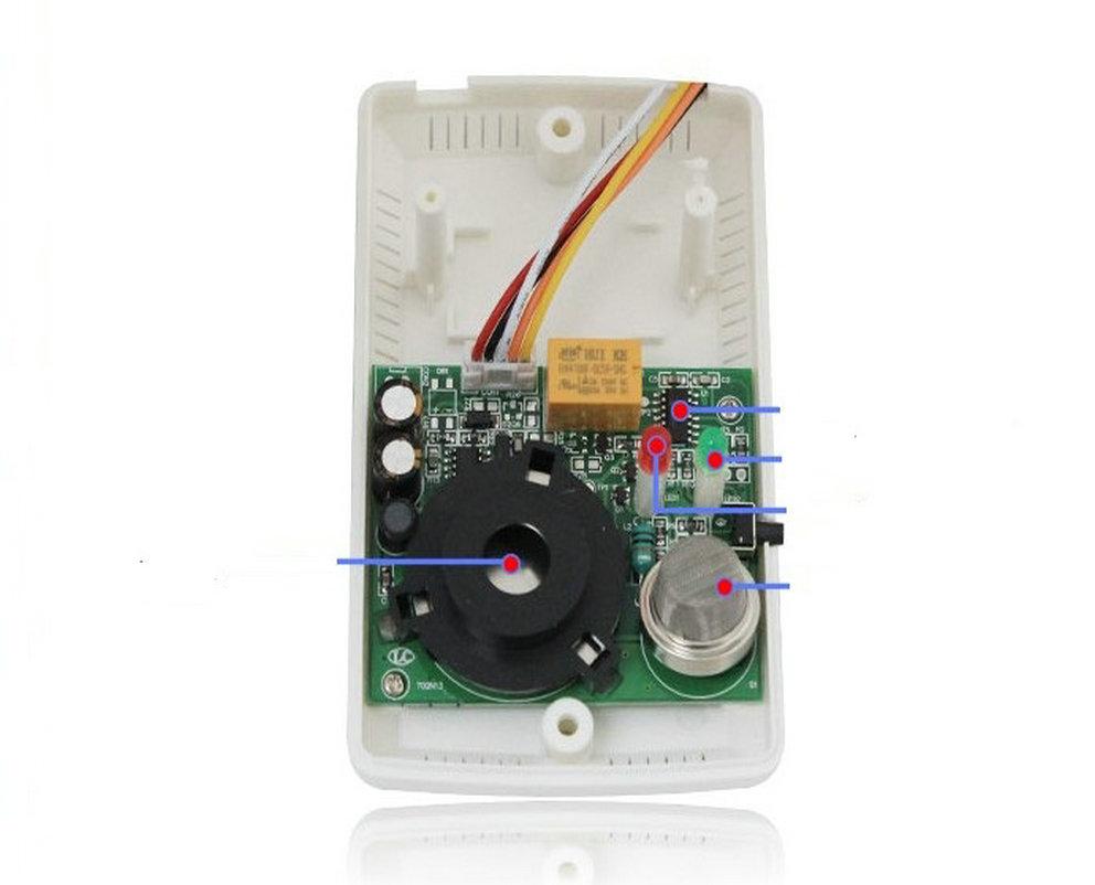 Combustible-Gas-Alarm-LPG-LNG-Detector-Leak-Detector-Leakage-Alarm-System-Sensor-5PCS-LOT-Free-Shipping (1)