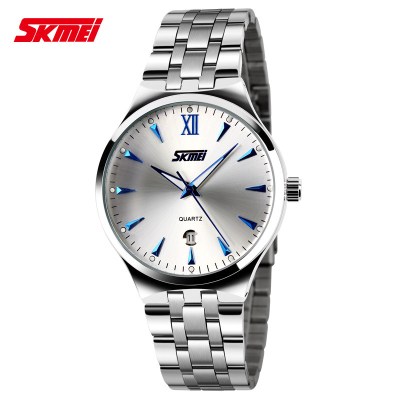 dress wristwatch mens watches top brand luxury fashion