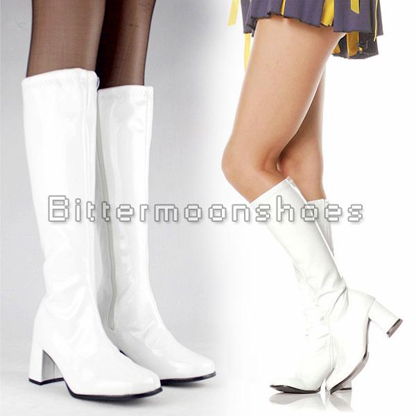 Женщины в высоких сапогах фото костюмированное фото 790-209