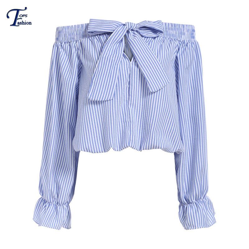 Купить женские блузку