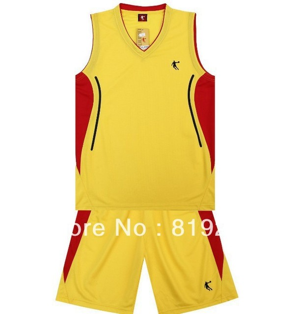 Custom Made Print Logo Basketball Jerseys,Personalised Printed Basketball Jerseys,Advertising Promotional Basketball Jerseys