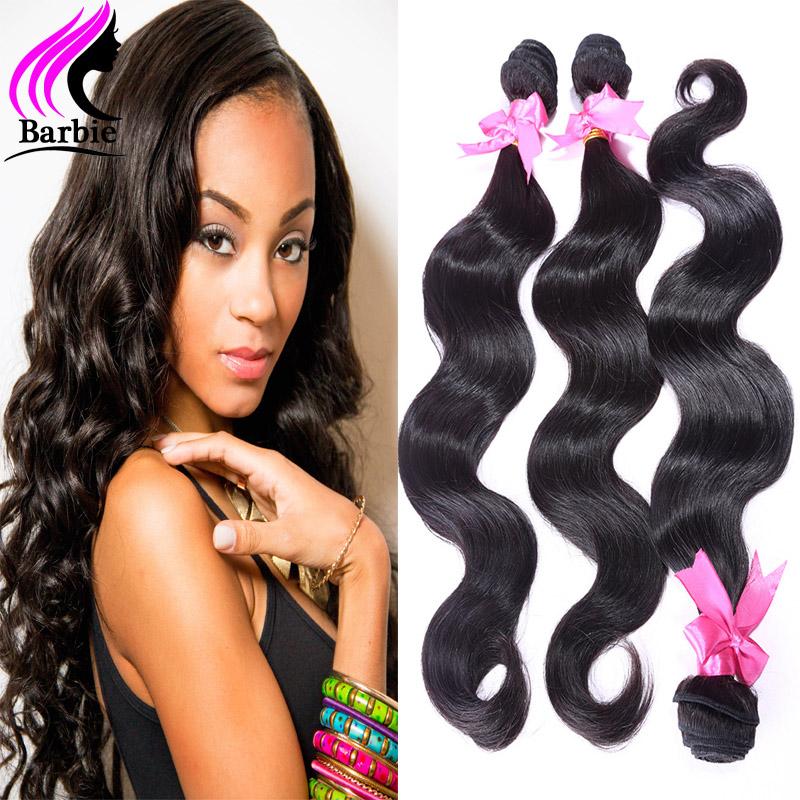 Virgin Human Hair Weave Uk 75