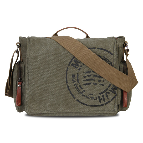 Shoulder Bag For Cheap 15