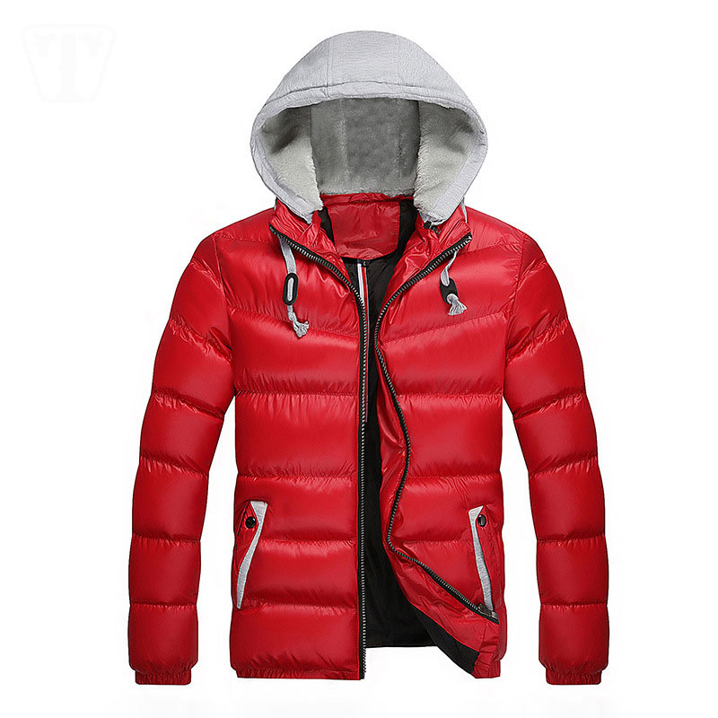 2016 New Hot Outdoor Thermal Snowboarding Jacket Winter Man Breathable Cotton Coat Windproof Sports Hiking Cloth(China (Mainland))