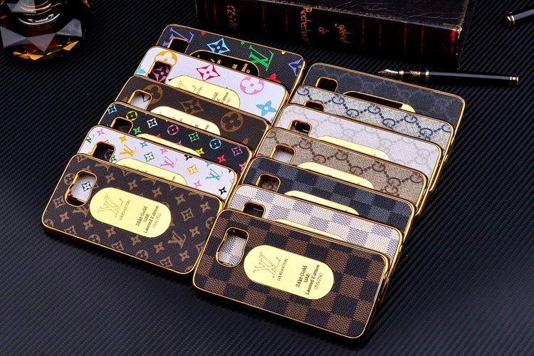 Чехол для для мобильных телефонов S6 Samsung S6 G9200 S6 for galaxy S6 чехол для для мобильных телефонов oem s6 pc samsung s6 hybird ex for samsung galaxy s6 edge phone cases