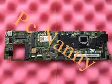 100% Tested Original T0N27 CN-0T0N27 DA0D13MBCD1 PWB 4F9VJ Laptop Motherboard for dell xps L321X system board with i7-2637m cpu(China (Mainland))