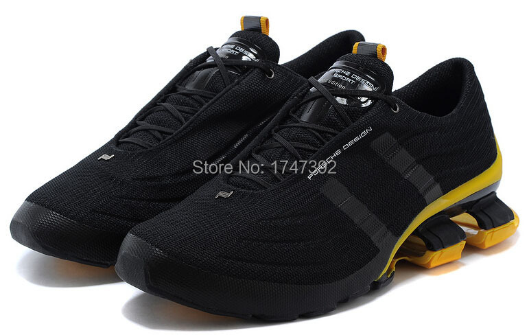 2015 Cheap Hot Sale P5000 s4 New Design Bounce Men's Running Shoes Brand Top Quality Outdoor Sport Athletic Running Shoes(China (Mainland))