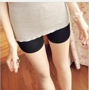 Min. Order is $10 ( Can Mix order ) ! Mix match flat shorts pants legging