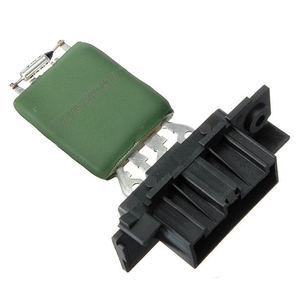 Audew Car Heater Motor Blower Resistor For Fiat Grande Punto Ref Number 55702407<br><br>Aliexpress