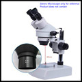 0 5X Objective Auxiliary Lens Stereo Microscope Mounting Thread M48 Wide Multiplier Wide Field High Point