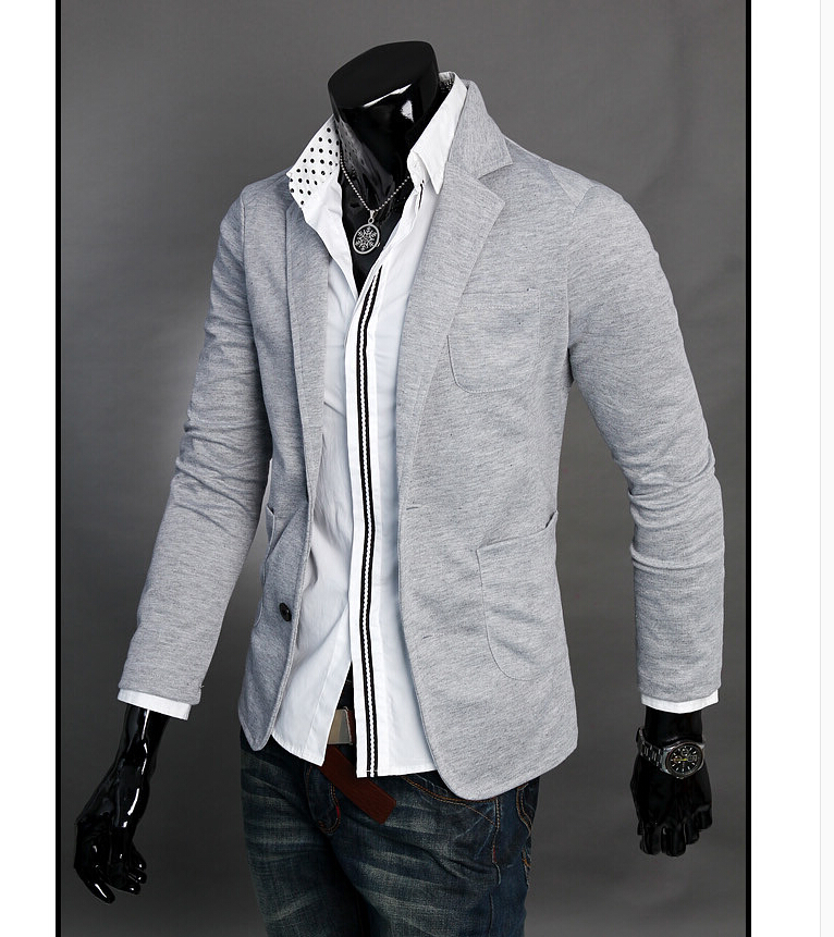Popular Mens Blazer for Sale-Buy Cheap Mens Blazer for Sale lots ...