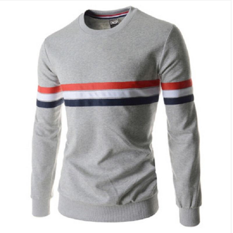 shirts long sleeve casual slim fit tops tees slim mens t shirts. Black Bedroom Furniture Sets. Home Design Ideas