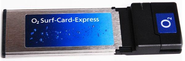 Free Shipping 3G Huawei E800 HSDPA Express Card Modem general E T P interface 7 2M