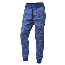 2017 Fashion Men Casual Pants Comfortable Cotton Solid Color Sweat Pants High Quality Men's Joggers Fleece Trousers(China (Mainland))