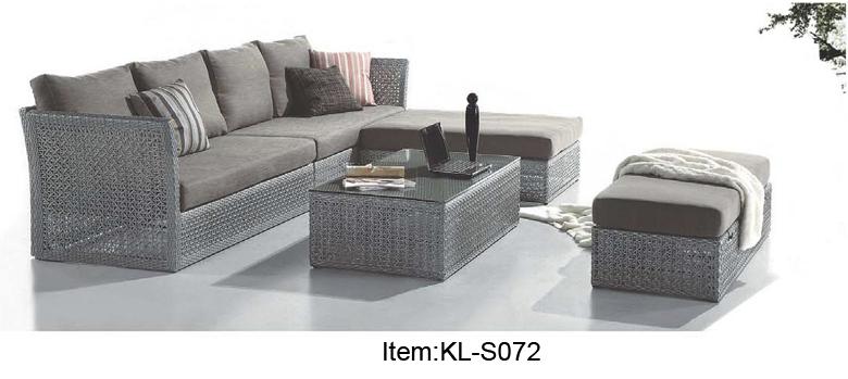 mobiliario jardim rattan : mobiliario jardim rattan:Aliexpress.com: Compre Kl s072 bom,E Rattan mobiliário de jardim ao