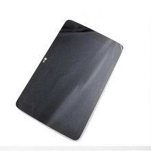 """Good quality 10.1"""" For LG G Pad V700 VK700 LCD Display + Digitizer Touch Glass Assembly (China (Mainland))"""