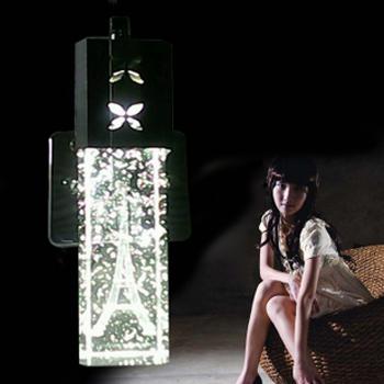 bulle colonne promotion achetez des bulle colonne promotionnels sur alibaba group. Black Bedroom Furniture Sets. Home Design Ideas