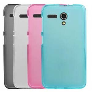 Hot Sell Multicolor Translucent TPU Soft Case Cover For Lenovo A606 Cell Phones Shell+Touch Pen Gif(China (Mainland))