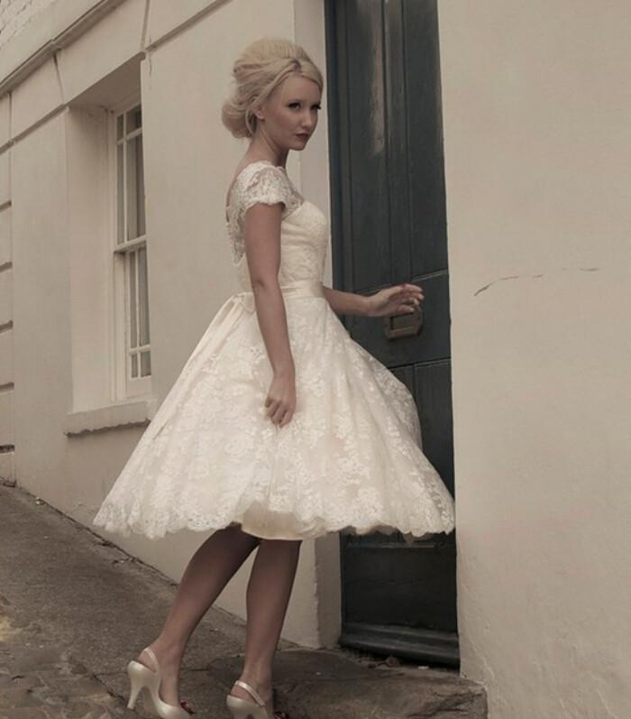 plus size wedding attire n eire
