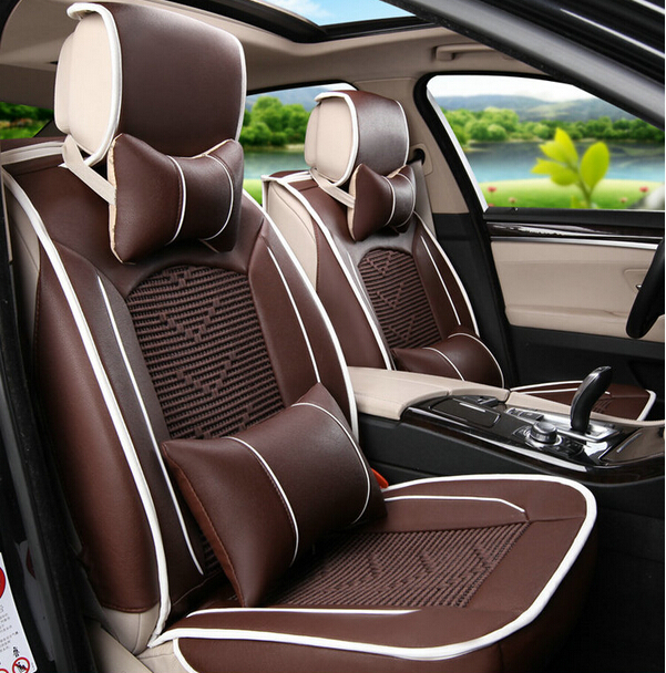 Good Quality Amp Free Shipping Special Seat Covers For