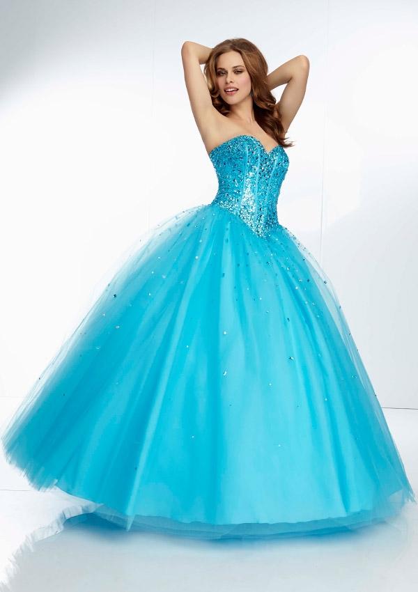 Prom Dresses Usa Photo Album - Reikian