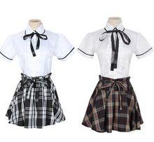 japan student uniform japanese student uniform animal costume student costume halloween costume for women