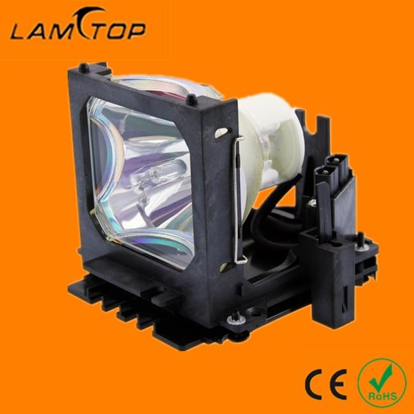 Фотография Compatible  projector bulb/projector lamp  SP-LAMP-015  fit for  LP840 free shipping