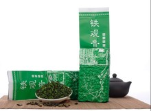 Freeshipping Chinese tea Olong tea tieguanyin anxi tie guan yin tea Super Popular !Low-cost sales, only earn credit(China (Mainland))