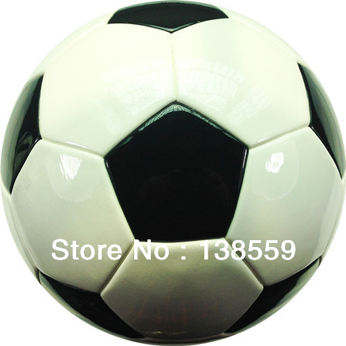 Best Selling NEW Brand Official Size 4 TPU Liminated Indoor Sports Ball Football High Quality Match Futsal Soccer Ball(China (Mainland))