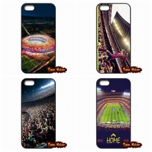 Lenovo Lemon A2010 A6000 S850 A708T A7000 A7010 K3 K4 K5 Note Barcelona Spain Estadio Camp Nou Phone Case Cover - Ten End Cases store