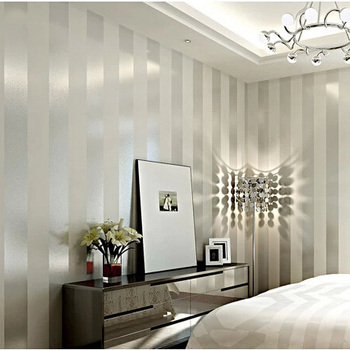 tapeten fürs wohnzimmer: wallpaper tapeten natur fototapete ...