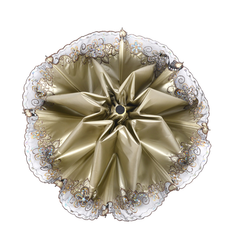Online kopen wholesale lace parasol uit china lace parasol groothandel - Zon parasol ...