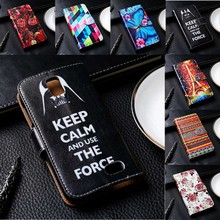 Cover Original Phone Case For Lenovo S60/S90/S650/S660/S820/S850/S860/S939/S960/X2 Cases Flip PU Leather Protective Sheath