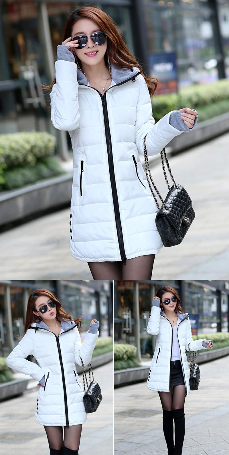 fashion women coats (5)