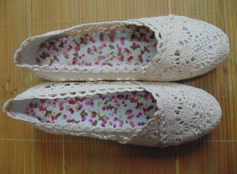 2015 mondiales vente classique été crochet chaussures toile chaussures printemps automne femmes casual chaussures chaussures de toile de dames(China (Mainland))